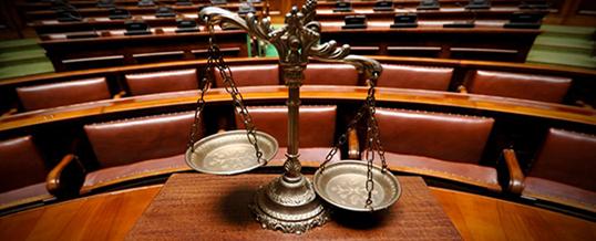 Profis – novi sudski tumači