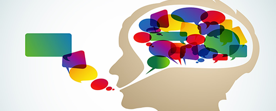 Učite izgovor jezika po svom odabiru