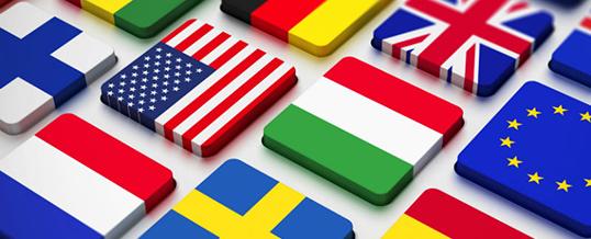 Firme iz regiona sve češće traže prevodilačke usluge u Bosni i Hercegovini